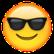 :coolbrille: